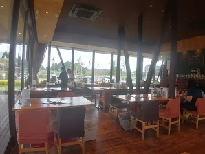 THE FARM CAFE(ザ・ファームカフェ)