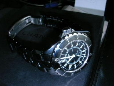 f:id:LooGoGo:20080412110735j:plain