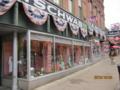 "A.Schwab ""Old Department Store!!!"""