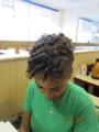 Cute Hair!!!!!