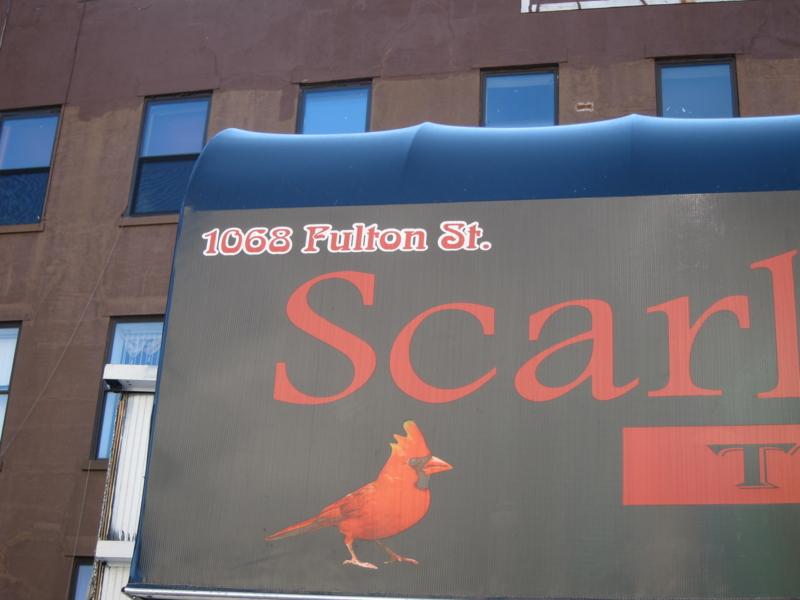 20111112123811