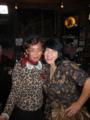 Motor City Bar with Elvia Lahman