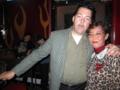 Motor City Bar with Todd Sween Lahman