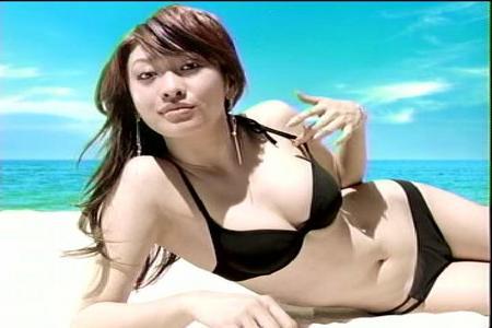山田優02