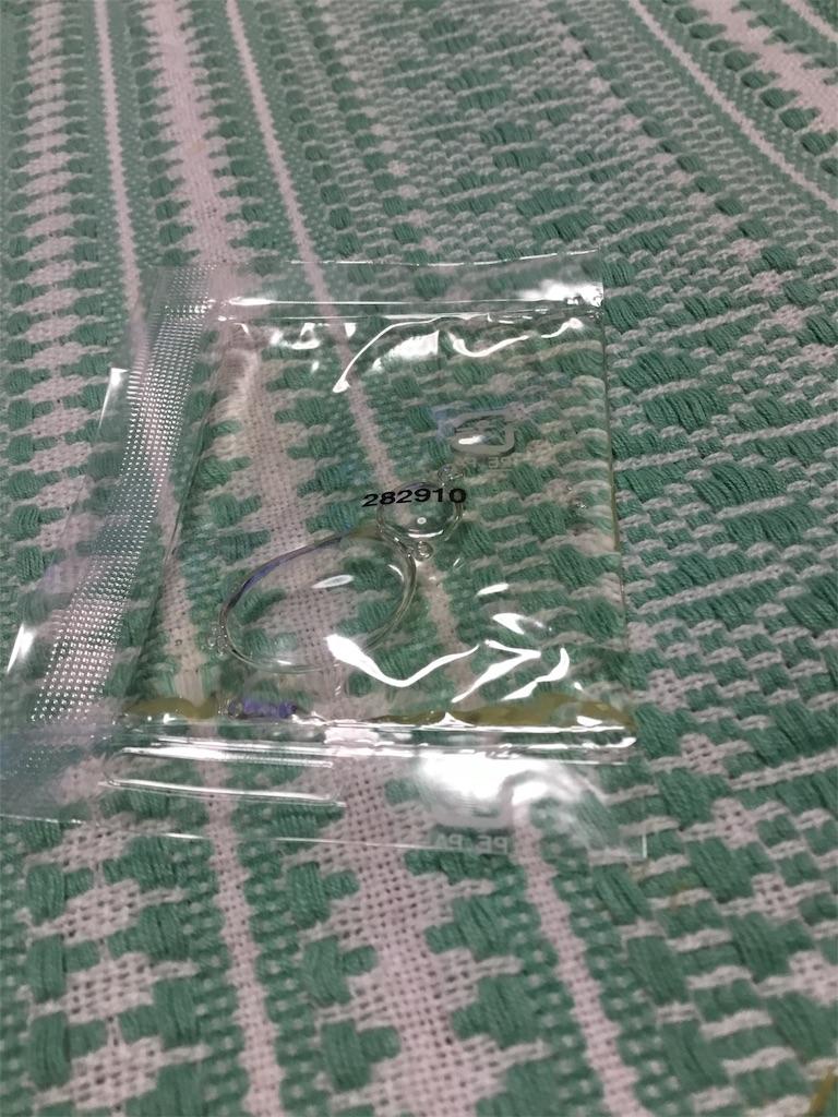 f:id:Lotus20079:20200207145017j:image