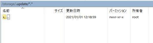 f:id:Lou-gun:20210101125438j:plain