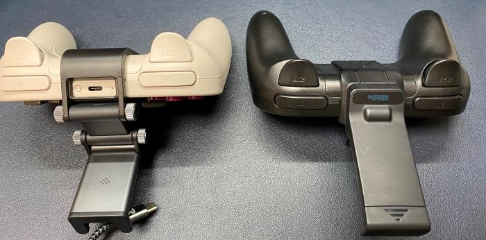 f:id:Lou-gun:20210424182948j:plain
