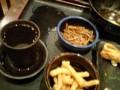 東京麺通団でさぬきうどんを食らうオフ