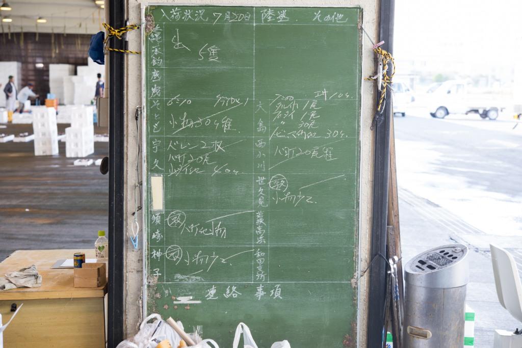 f:id:LoveSakana:20170720073848j:plain