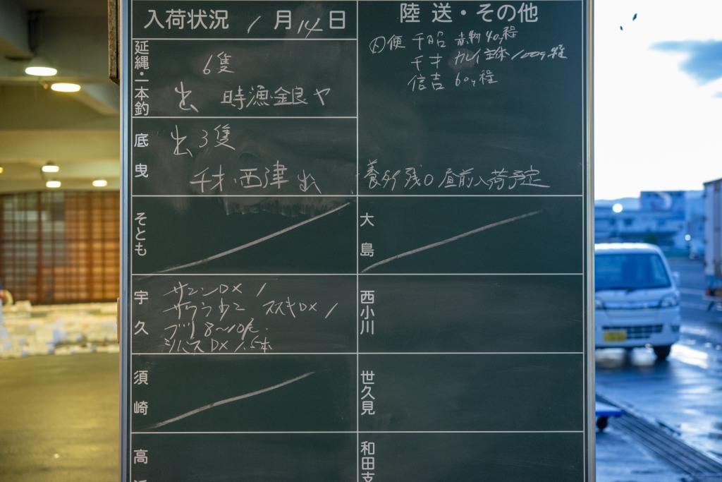 f:id:LoveSakana:20200114065748j:plain