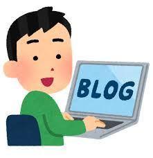 ブログのPV