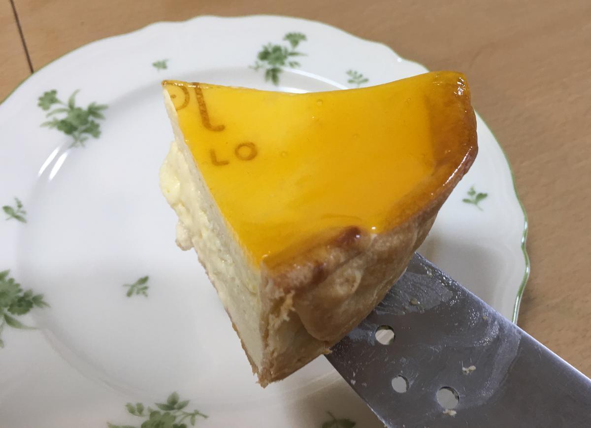 PABLOチーズタルト07