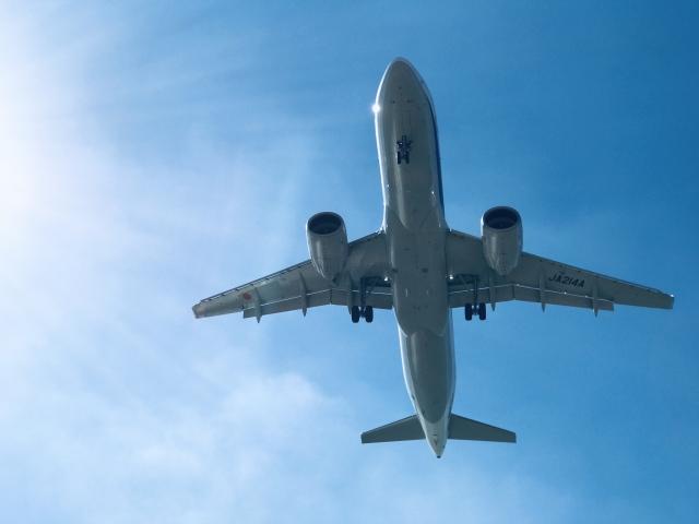 f:id:Lufthansa19:20190202222112j:plain