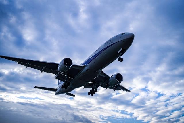 f:id:Lufthansa19:20190330112059j:plain