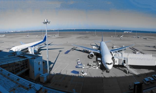 f:id:Lufthansa19:20190330112642j:plain