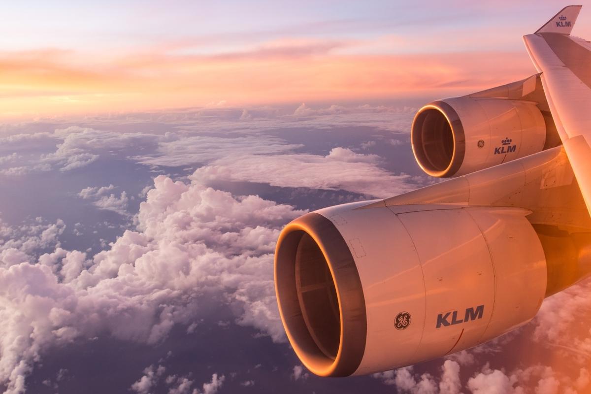 f:id:Lufthansa19:20190425173112j:plain