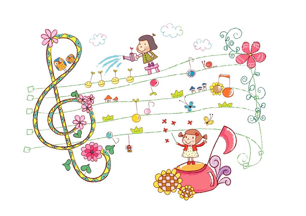 二分の一成人式歌合唱曲小学校4年生も歌いやすいおすすめ4曲 空