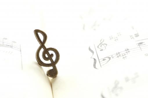 合唱曲のイメージ画像