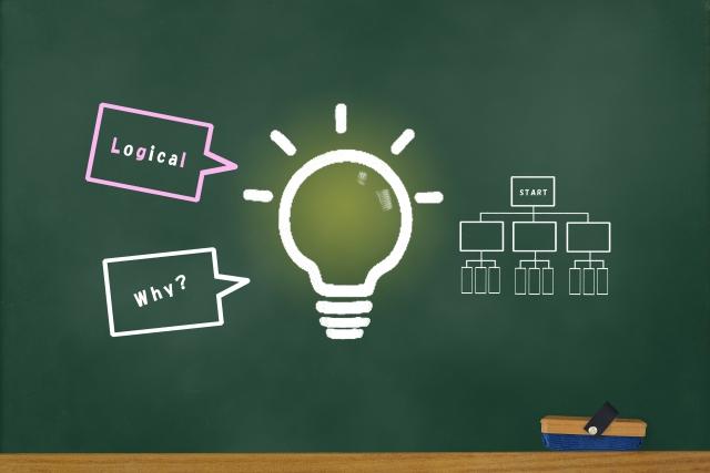 小学校のプログラミング教育のイメージ