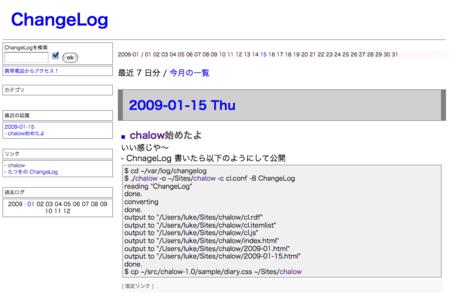 20090115005144