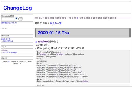 20090115010733