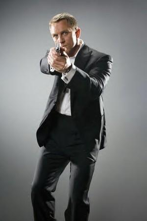 Download James Bond 007: Blood Stone Crack Only