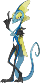 f:id:Luke_Noivern:20200301024549p:plain