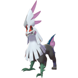 f:id:Luke_Noivern:20200930143353p:plain