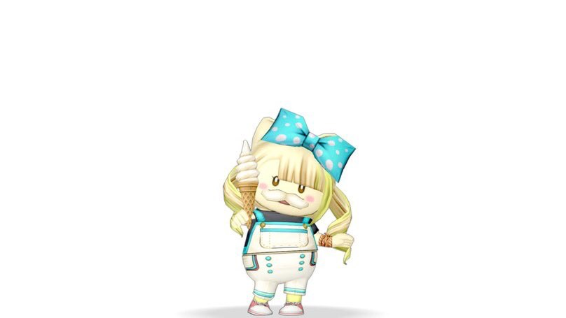 f:id:LunaMerrick:20200825235204j:plain