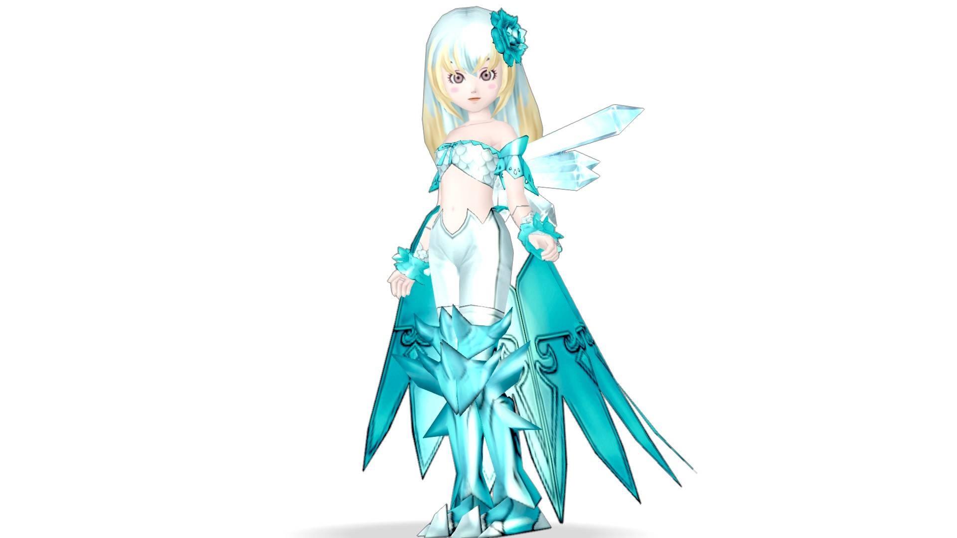 f:id:LunaMerrick:20201230003520j:plain
