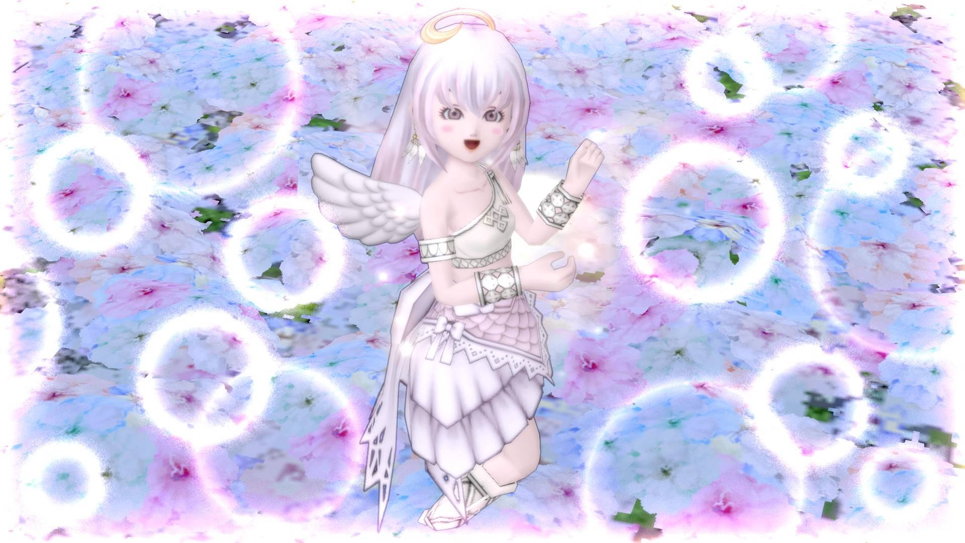 f:id:LunaMerrick:20210118113314j:plain