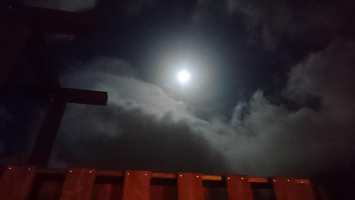 f:id:Luna_creciente:20190325221224j:plain