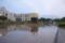 鹿児島市民文化ホール(桜島付き)
