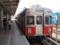 東急7200系が再就職