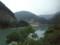 球磨川を登ってます