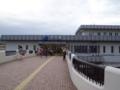 JR伊丹駅