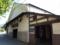 勝沼のワイン資料館