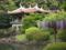 藤と台湾屋敷