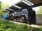 平塚の蒸気機関車