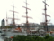 横浜といえば日本丸