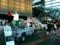 九博競馬場でレース開催