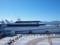 熊本から島原へのフェリー