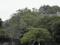 熊本城と清正公のツーショット