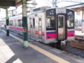 20101120125809