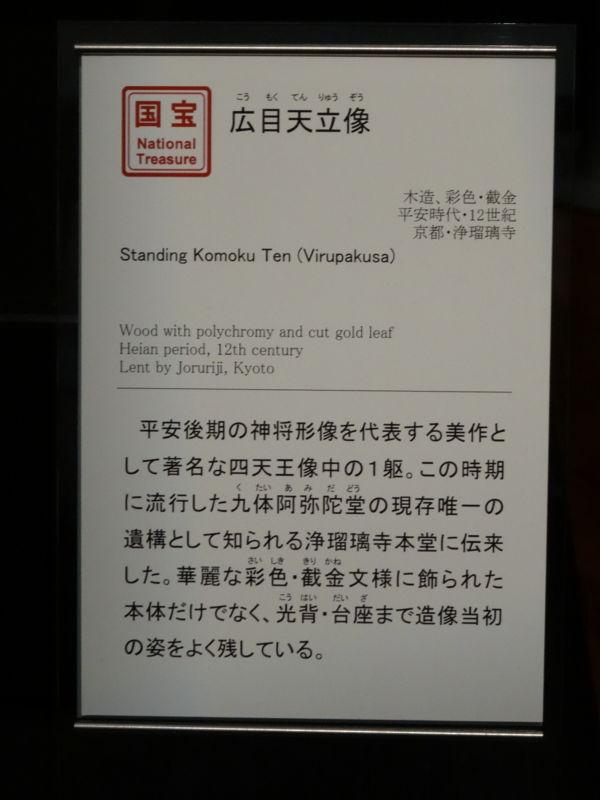 20130707155435