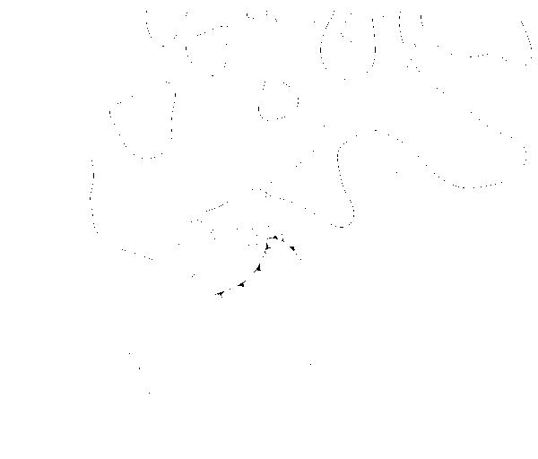 20140210093303