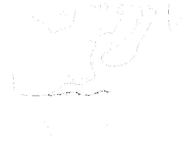 20140217234014