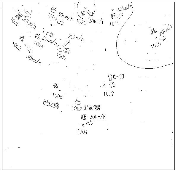 20140608093907