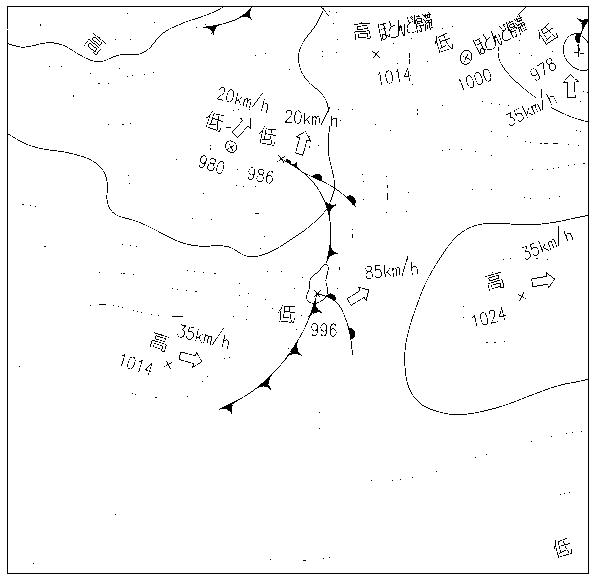 20150513070640