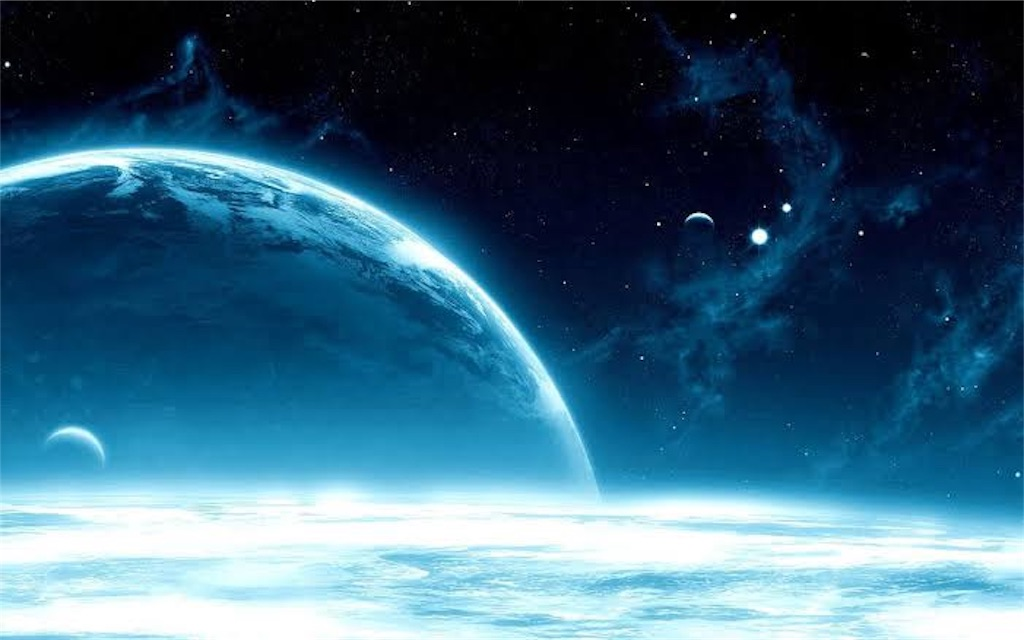 f:id:Lune-reading:20190910103203j:image
